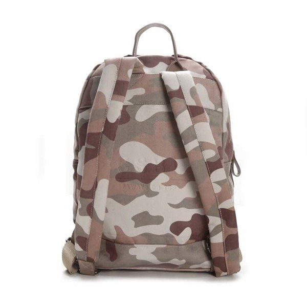 Plecak Cayler & Sons Black Label BL Doomed Backpack multicolor