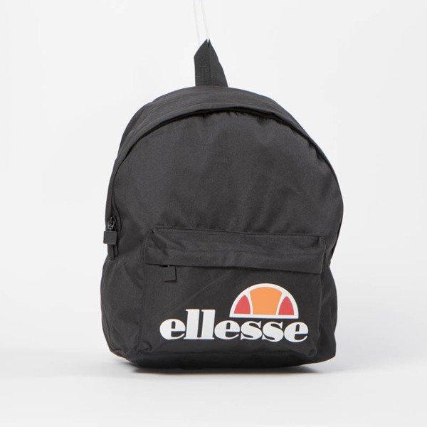 Nike plecak Nike All Access Fullfare Backpack grey BA4855-021 ... dacf3fca67327