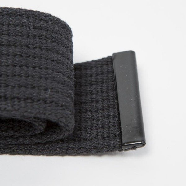 Prosto Klasyk pasek Belt Around black