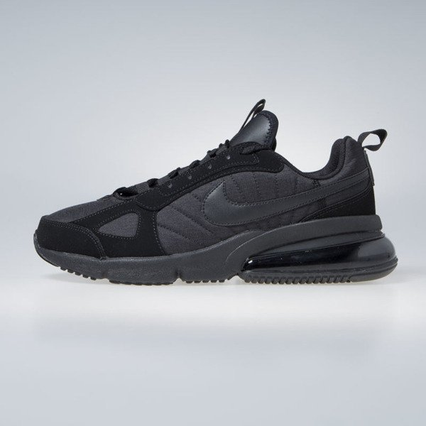 Sneakers Buty Air Max 270 Futura black / anthracite-black (AO1569-005)