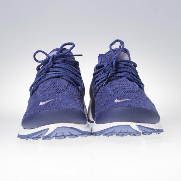hot sale online 60f64 6dd73 ... Sneakers buty WMNS Nike Air Presto dk prpl dst (846290-500) ...