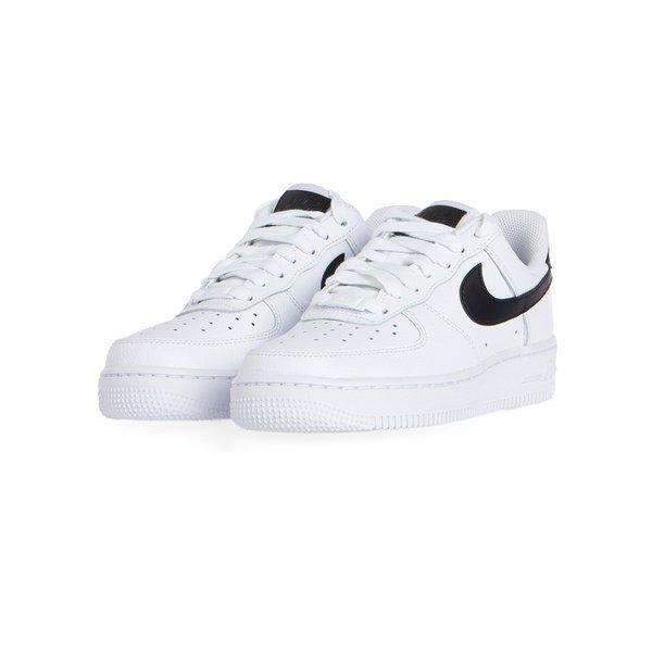 Buty Damskie Nike Wmns Air Force 1 '07 315115 152 (Biały