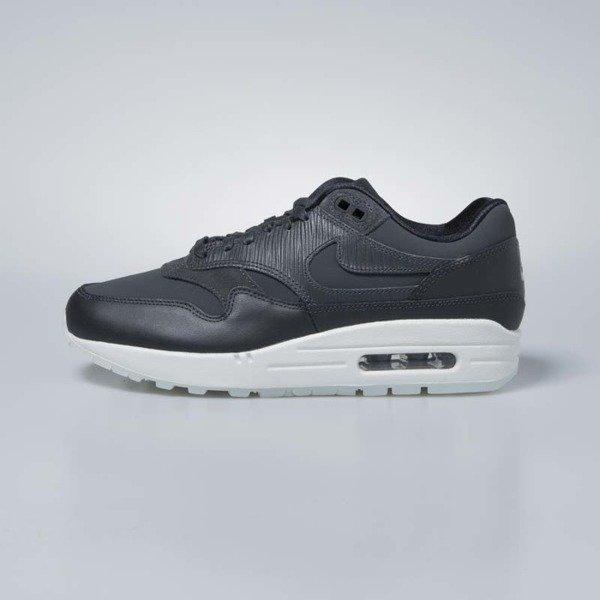 Buty damskie sneakersy Nike Air Max 270 Flyknit