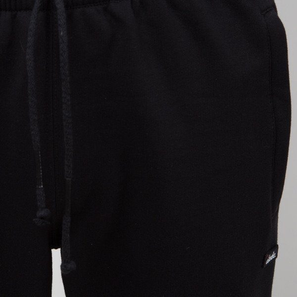 Spodnie dresowe Elade Sweat Pants Classic black